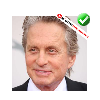 http://www.quizanswers.com/wp-content/uploads/2014/06/blue-eye-blonde-eyebrow-close-up-celebs-movie.png