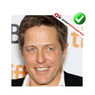 http://www.quizanswers.com/wp-content/uploads/2014/06/blue-eye-nose-actor-close-up-celebs-movie.png