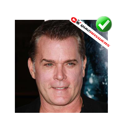 http://www.quizanswers.com/wp-content/uploads/2014/06/blue-eyes-frowning-close-up-celebs-movie.png