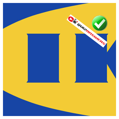 http://www.quizanswers.com/wp-content/uploads/2014/06/blue-ik-letters-yellow-oval-logo-quiz-hi-guess-the-brand.png