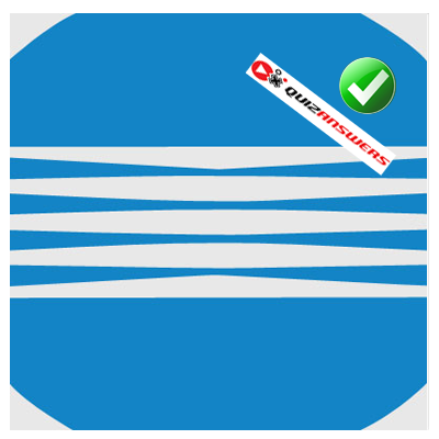 http://www.quizanswers.com/wp-content/uploads/2014/06/blue-label-white-stripes-logo-quiz-hi-guess-the-brand.png