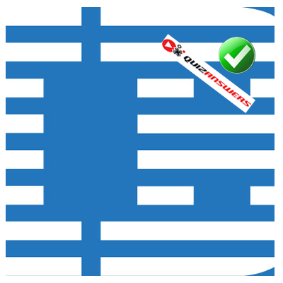 http://www.quizanswers.com/wp-content/uploads/2014/06/blue-letter-b-white-stripes-logo-quiz-hi-guess-the-brand.png