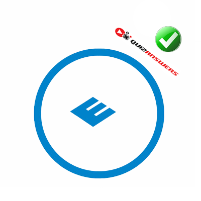 http://www.quizanswers.com/wp-content/uploads/2014/06/blue-letter-e-blue-circle-logo-quiz-by-bubble.png
