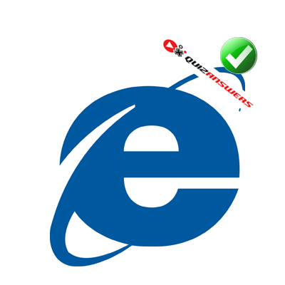 http://www.quizanswers.com/wp-content/uploads/2014/06/blue-letter-e-orbit-logo-quiz-by-bubble.png
