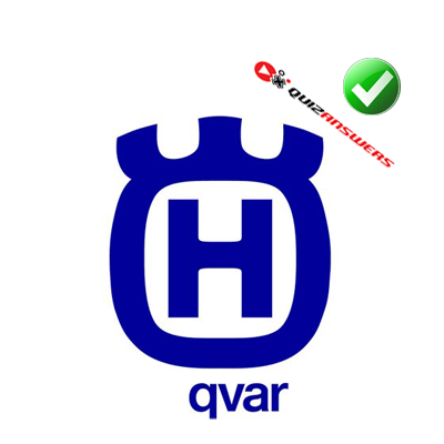 http://www.quizanswers.com/wp-content/uploads/2014/06/blue-letter-h-blue-shield-logo-quiz-by-bubble.png