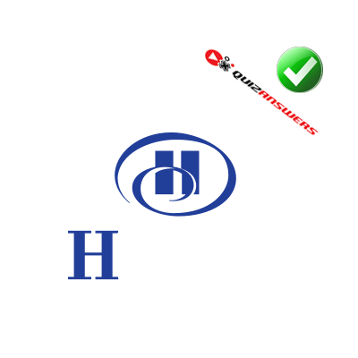 http://www.quizanswers.com/wp-content/uploads/2014/06/blue-letter-h-roundel-logo-quiz-by-bubble.png