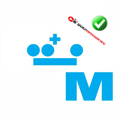 http://www.quizanswers.com/wp-content/uploads/2014/06/blue-letter-m-blue-crown-logo-quiz-by-bubble.png