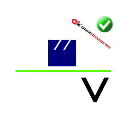 http://www.quizanswers.com/wp-content/uploads/2014/06/blue-letter-m-green-line-black-v-logo-quiz-by-bubble.png