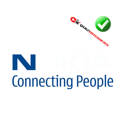http://www.quizanswers.com/wp-content/uploads/2014/06/blue-letter-n-connecting-people-logo-quiz-by-bubble.png