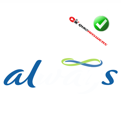 http://www.quizanswers.com/wp-content/uploads/2014/06/blue-letters-al-s-infinity-symbol-logo-quiz-by-bubble.png