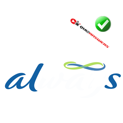 http://www.quizanswers.com/wp-content/uploads/2014/06/blue-letters-al-s-infinity-symbol-logo-quiz-by-bubble1.png