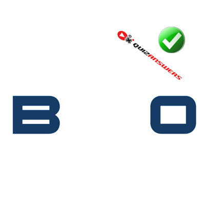 http://www.quizanswers.com/wp-content/uploads/2014/06/blue-letters-b-o-logo-quiz-ultimate-electronics.png