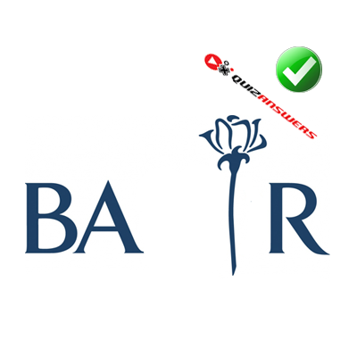 http://www.quizanswers.com/wp-content/uploads/2014/06/blue-letters-ba-r-blue-rose-logo-quiz-by-bubble.png