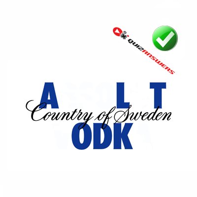 http://www.quizanswers.com/wp-content/uploads/2014/06/blue-letters-country-of-sweden-logo-quiz-by-bubble.png