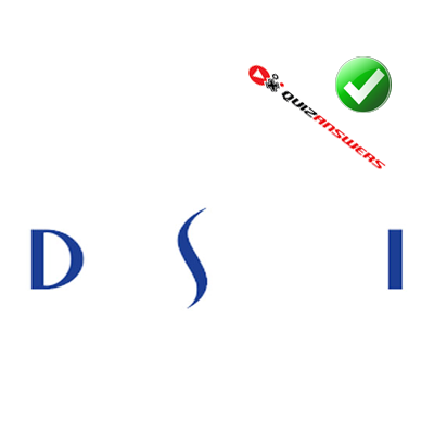 http://www.quizanswers.com/wp-content/uploads/2014/06/blue-letters-d-s-i-logo-quiz-by-bubble.png