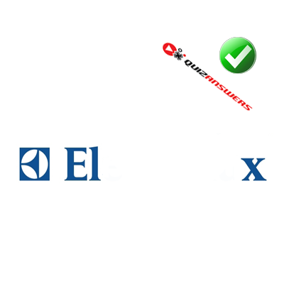 http://www.quizanswers.com/wp-content/uploads/2014/06/blue-letters-el-x-logo-quiz-ultimate-electronics.png