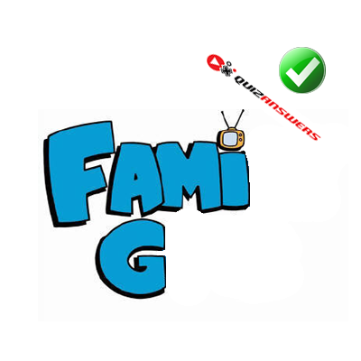 http://www.quizanswers.com/wp-content/uploads/2014/06/blue-letters-fami-g-logo-quiz-by-bubble.png