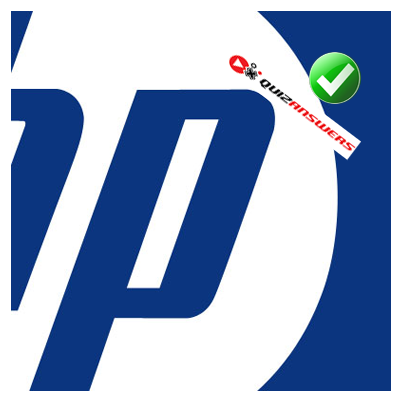 http://www.quizanswers.com/wp-content/uploads/2014/06/blue-letters-hp-logo-quiz-hi-guess-the-brand.png