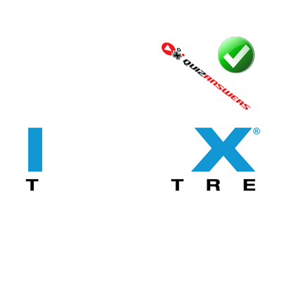 http://www.quizanswers.com/wp-content/uploads/2014/06/blue-letters-i-x-logo-quiz-ultimate-tech.png