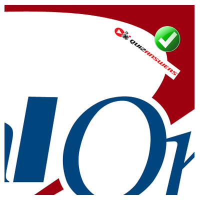 http://www.quizanswers.com/wp-content/uploads/2014/06/blue-letters-l-o-logo-quiz-hi-guess-the-brand.png