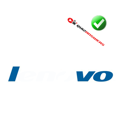 http://www.quizanswers.com/wp-content/uploads/2014/06/blue-letters-l-vo-logo-quiz-ultimate-electronics.png