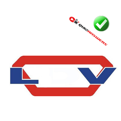 http://www.quizanswers.com/wp-content/uploads/2014/06/blue-letters-lv-red-trapeze-logo-quiz-cars.png