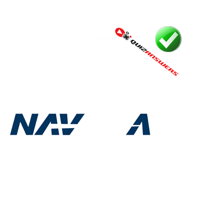 http://www.quizanswers.com/wp-content/uploads/2014/06/blue-letters-nav-a-logo-quiz-cars.png