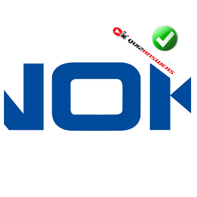 http://www.quizanswers.com/wp-content/uploads/2014/06/blue-letters-nok-logo-quiz-hi-guess-the-brand.png