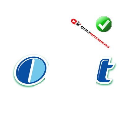 Logo quiz answers level 1 windows 8 laptop