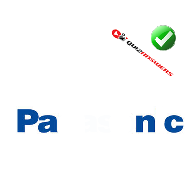 http://www.quizanswers.com/wp-content/uploads/2014/06/blue-letters-pa-n-c-logo-quiz-ultimate-electronics.png