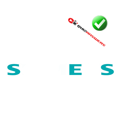 http://www.quizanswers.com/wp-content/uploads/2014/06/blue-letters-s-e-s-logo-quiz-ultimate-electronics.png