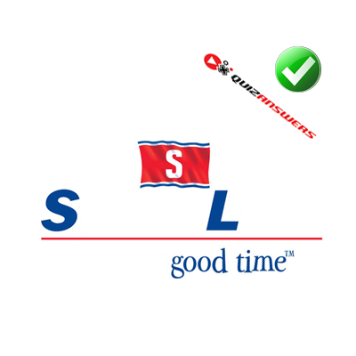 http://www.quizanswers.com/wp-content/uploads/2014/06/blue-letters-s-l-red-flag-logo-quiz-by-bubble.png