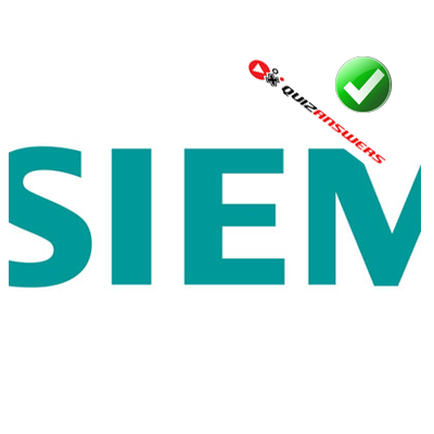 http://www.quizanswers.com/wp-content/uploads/2014/06/blue-letters-siem-logo-quiz-hi-guess-the-brand.png