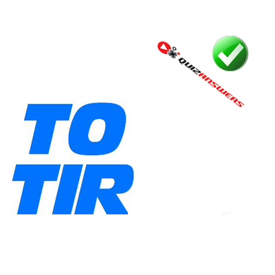 http://www.quizanswers.com/wp-content/uploads/2014/06/blue-letters-to-tir-logo-quiz-by-bubble.png