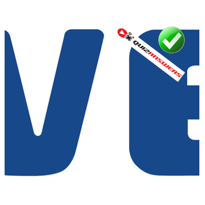 http://www.quizanswers.com/wp-content/uploads/2014/06/blue-letters-ve-logo-quiz-hi-guess-the-brand.png