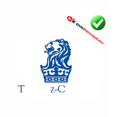 http://www.quizanswers.com/wp-content/uploads/2014/06/blue-lion-head-blue-crown-logo-quiz-by-bubble.png