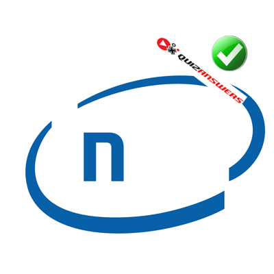 http://www.quizanswers.com/wp-content/uploads/2014/06/blue-n-blue-oval-logo-quiz-by-bubble.png