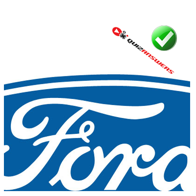 http://www.quizanswers.com/wp-content/uploads/2014/06/blue-oval-ford-letters-logo-quiz-hi-guess-the-brand.png