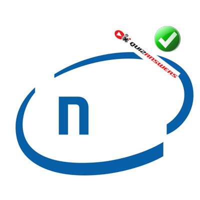 http://www.quizanswers.com/wp-content/uploads/2014/06/blue-oval-letter-n-logo-quiz-ultimate-tech.png