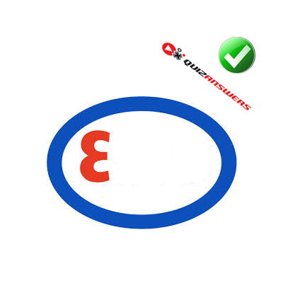 http://www.quizanswers.com/wp-content/uploads/2014/06/blue-oval-red-letter-e-logo-quiz-by-bubble.png