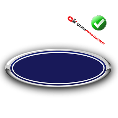 http://www.quizanswers.com/wp-content/uploads/2014/06/blue-oval-shape-logo-quiz-cars.png