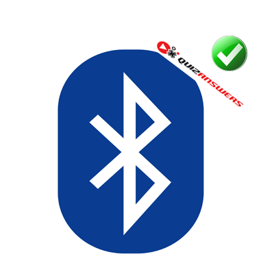 http://www.quizanswers.com/wp-content/uploads/2014/06/blue-oval-white-letter-b-logo-quiz-ultimate-tech.png