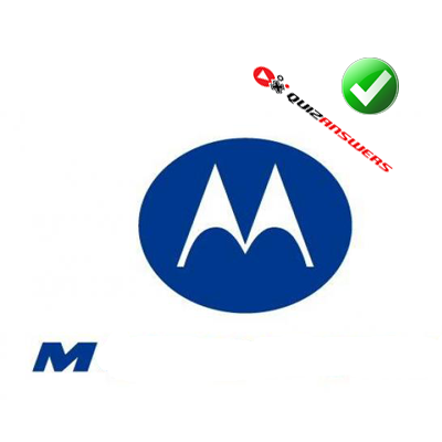 http://www.quizanswers.com/wp-content/uploads/2014/06/blue-oval-white-letter-m-logo-quiz-by-bubble.png