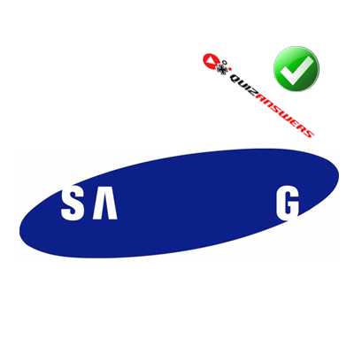 http://www.quizanswers.com/wp-content/uploads/2014/06/blue-oval-white-letters-logo-quiz-ultimate-electronics.png