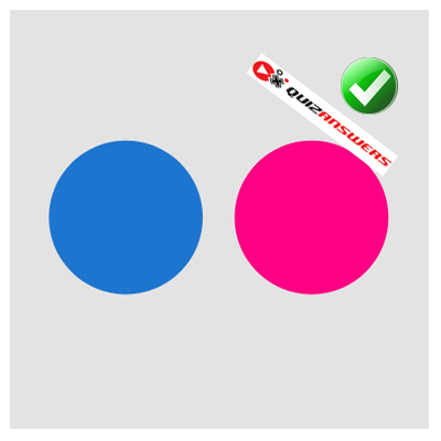 http://www.quizanswers.com/wp-content/uploads/2014/06/blue-pink-circles-logo-quiz-hi-guess-the-brand.png