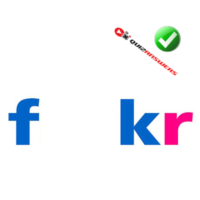 http://www.quizanswers.com/wp-content/uploads/2014/06/blue-pink-f-kr-letters-logo-quiz-by-bubble.png
