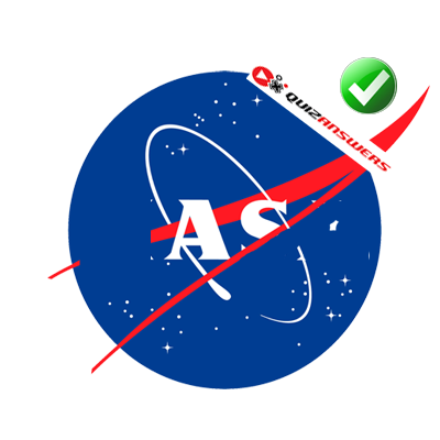 http://www.quizanswers.com/wp-content/uploads/2014/06/blue-planet-red-rocket-logo-quiz-ultimate-tech.png