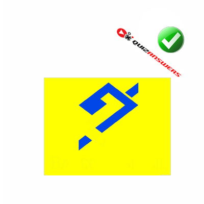 http://www.quizanswers.com/wp-content/uploads/2014/06/blue-question-mark-yellow-square-logo-quiz-by-bubble.png
