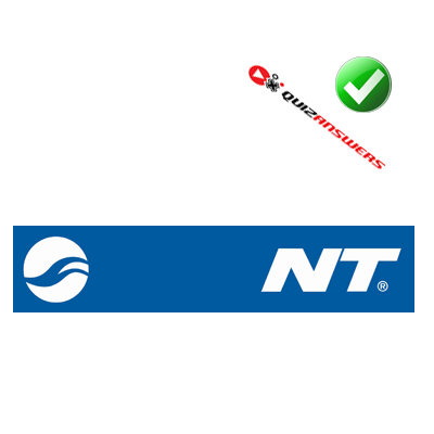 http://www.quizanswers.com/wp-content/uploads/2014/06/blue-rectangle-white-letters-nt-logo-quiz-by-bubble.png