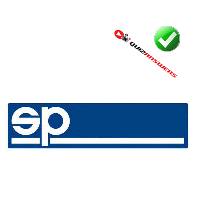 http://www.quizanswers.com/wp-content/uploads/2014/06/blue-rectangle-white-letters-sp-logo-quiz-by-bubble.png
